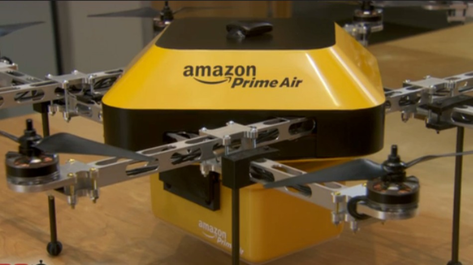 AmazonDrone_Screenshot_5.jpg