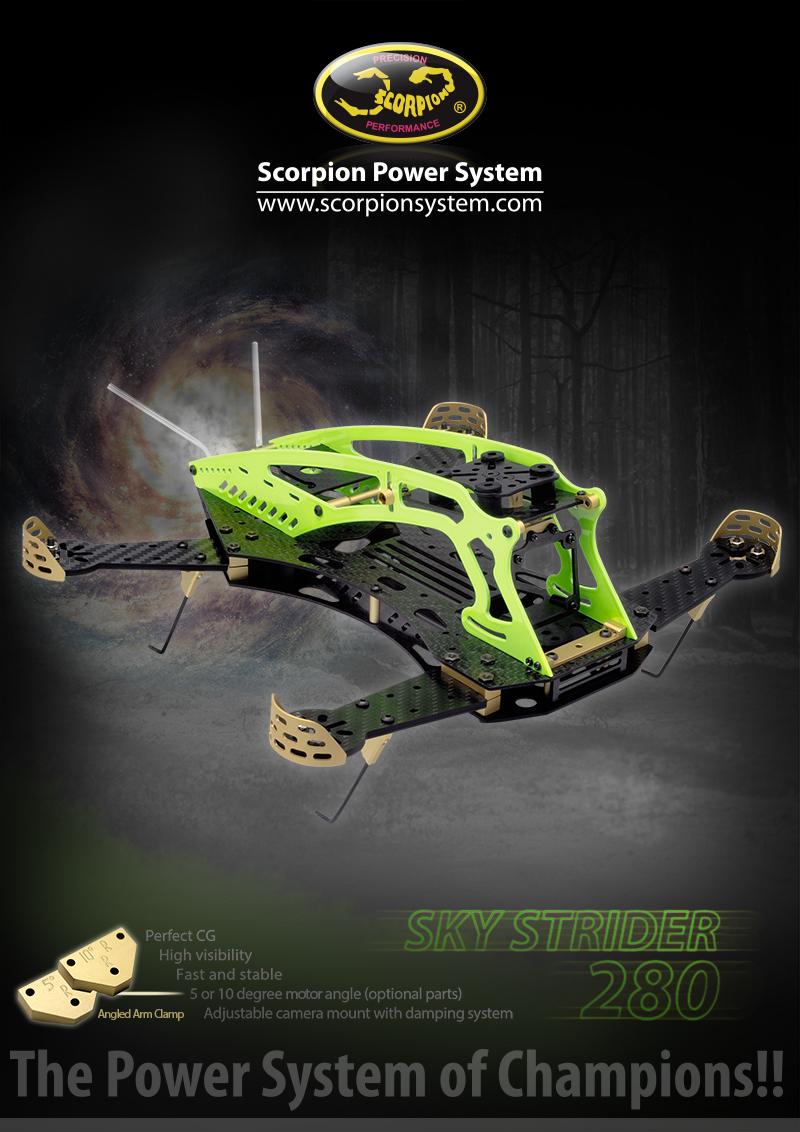Scorpion Sky Strider 280 Flyer V03.jpg