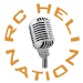 rc-heli-nation-logo.png