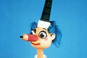 mr_squiggle